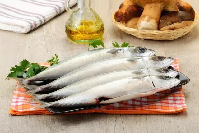 多吃蛋白質,吃對蛋白質,能讓減脂效果翻10倍!