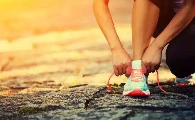空腹運動,燃脂能力會提高還是降低?