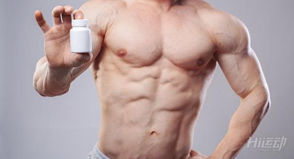還敢用嗎? 4類常見減肥藥是這樣破壞身體功能減肥!