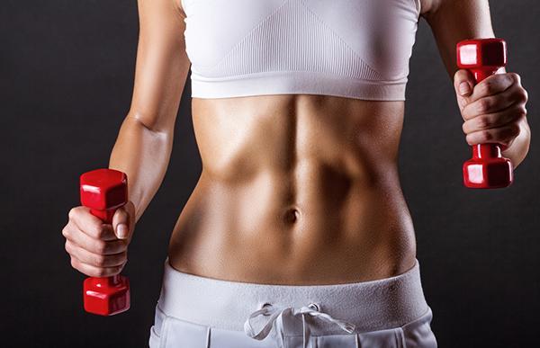 想快速減肥?先了解它才行!