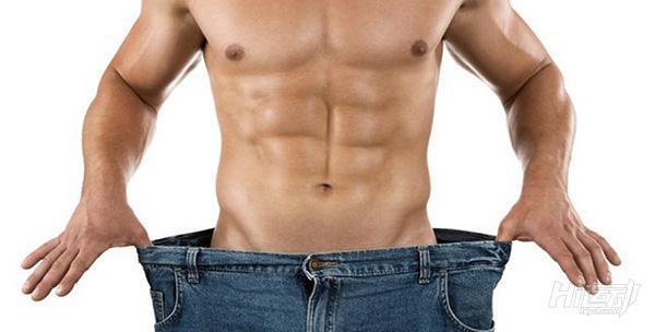 減肥到了瓶頸期怎麼辦?這2招教你係統刷脂