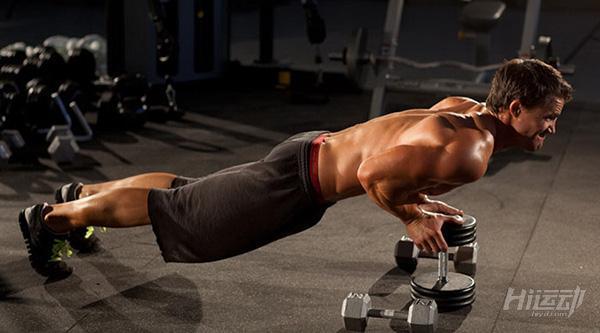 啪啪啪3下就酸軟了?原來是這塊肌肉太弱了!