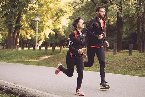 估計90%的人都迷茫,健身應該選早上還是晚上!