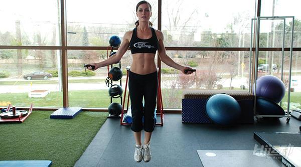 减肥不能只靠跑步!有氧运动5个常见错误