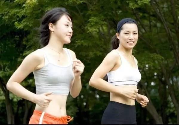 常見腹肌訓練的兩個誤區