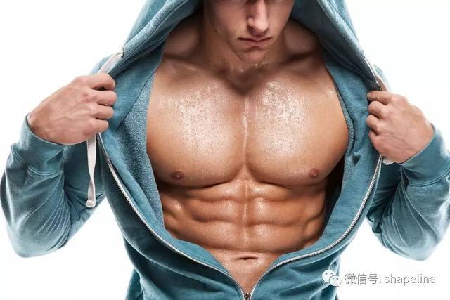 健身增肌,本來進步很快,為什麼突然就停滯不前了?