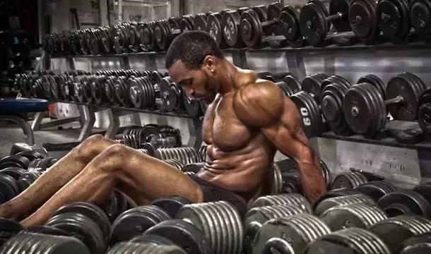 健身後8個行為千萬不要做!