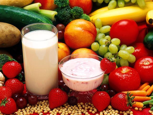 你還在節食?減肥是為了減脂肪,而不是減水分!