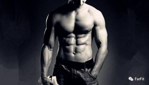 健身後哪種酸痛代表你在長肌肉?