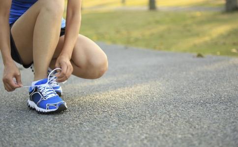 怎麼減肥不反彈?減脂最快速的幾種運動!