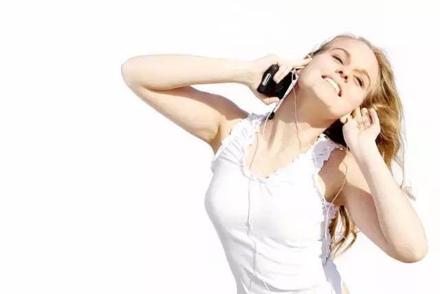 健身運動後,怎麼快速擺脫疲勞?