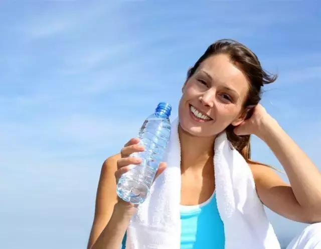 別再為沒時間找藉口,想健身處處都是健身房!