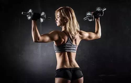 不知道這些,別說你會健身