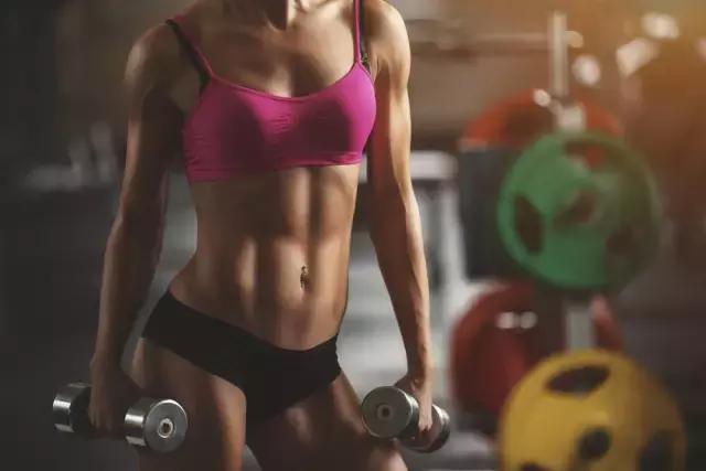 減肥不吃碳水化合物?還不如吃對碳水瘦得快!