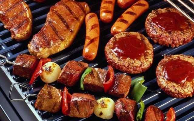 減肥只吃蔬菜水果?小心變易胖體質!