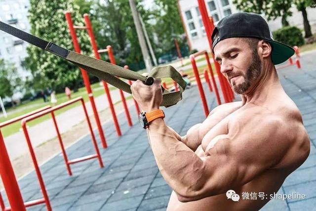 做好這些健身細節,不要讓辛苦得來的肌肉白白流失!