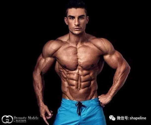 增肌訓練過程中,真的要杜絕有氧運動嗎?