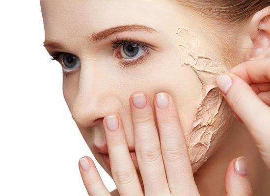 快速減肥,導致皮膚鬆弛?如何拯救皮膚鬆弛?