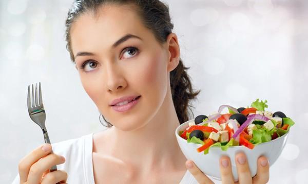 肥胖的人怎麼吃,才能有效降低體重?