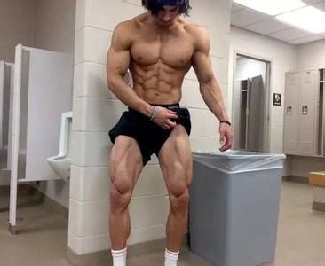 腿是人體的發動機,如何強化腿部力量?