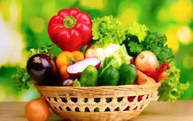 節食無法控制體重,每天吃多少熱量能達到減肥目的?