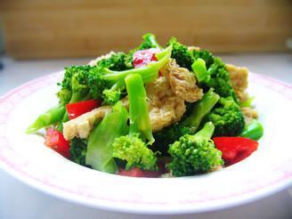 世界認可的9大低脂食物,想瘦你就吃起來!