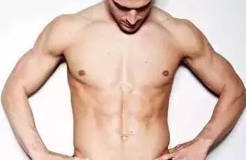 減腰部兩側的贅肉,這樣練準沒錯