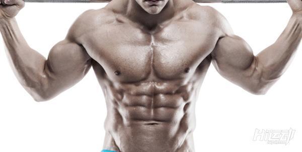 腹肌訓練呼吸節奏影響效果! 7個動作強力虐腹