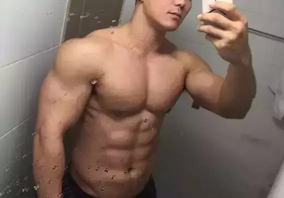 腸胃不好的男生,如何增重?