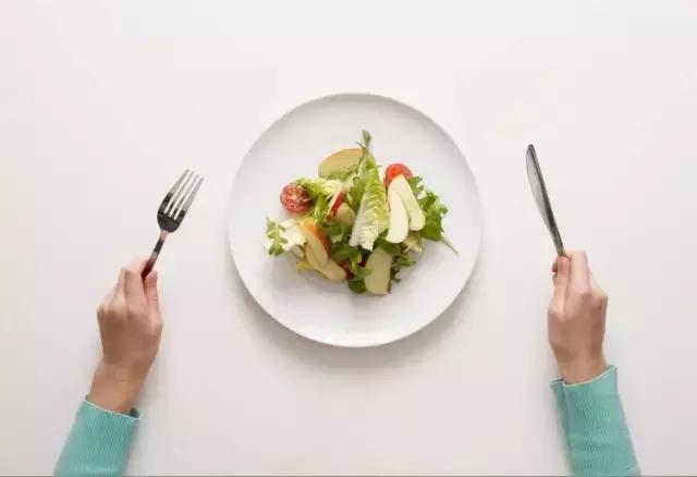 什麼?不吃早餐居然會變胖?學會這樣吃早餐,才能越吃越瘦!