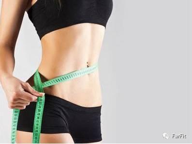 針對2種不同體型,你真的選對減肥方式了嗎?