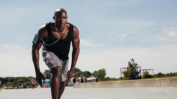 5類人群不適合跑步減肥!別再盲目跑步傷身體了