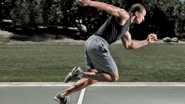 HIIT訓練讓你燃燒更多脂肪,但適合所有人嗎?