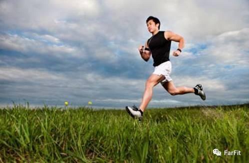 健身時間選擇錯誤也會導致你練不出肌肉!