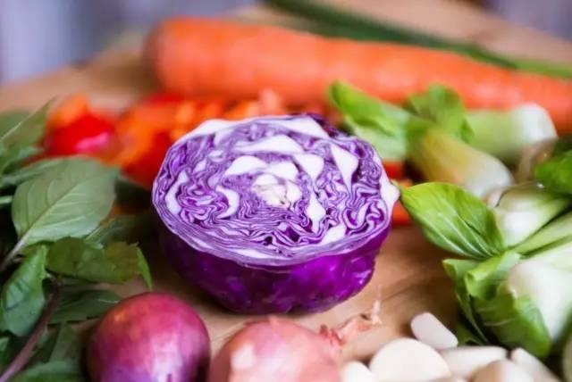 為什麼節食減肥無效,減肥如何吃不反彈?