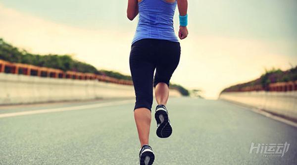 新手如何開始減肥?拼命鍛煉的結果是半途而廢