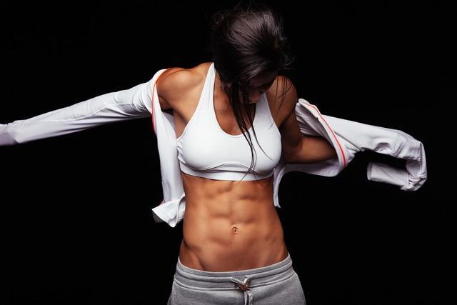 新手健身怎麼做?增肌、減脂方法各不同!