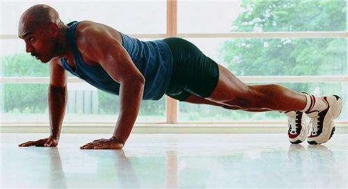 新手如何健身,才能快速提升你的鍛煉效果?