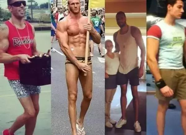 如何訓練你的下肢,刺激腿部肌肉增長?