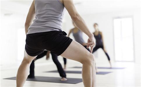 深蹲,一個複合健身動作,公認的最佳助性動作!