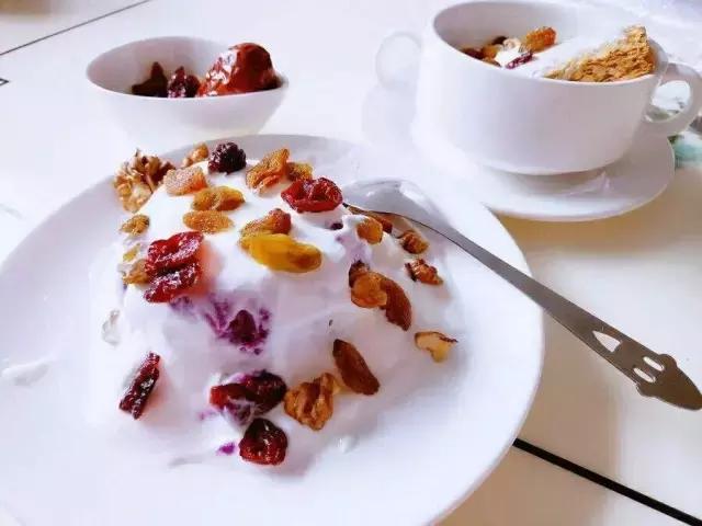 減肥就吃這10種優質主食,滿足你挑剔的嘴!
