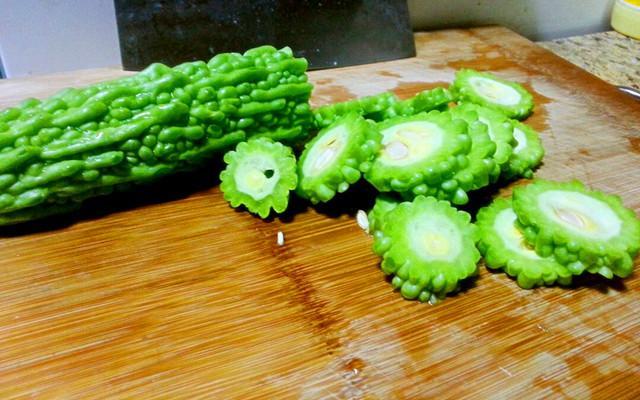 減肥每天需吃夠2個拳頭量的蔬菜,哪些蔬菜最能減肥?