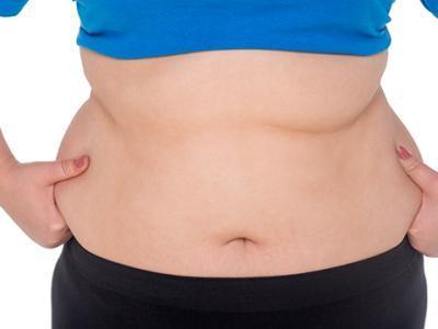 如何減掉身上的贅肉?多吃紅薯、多收腹!