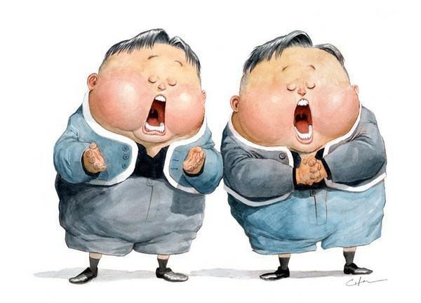 不想減肥失敗,變成易胖體質,減肥餐得這麼吃!