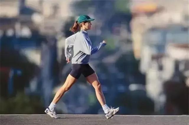 我們到底為了什麼去健身?