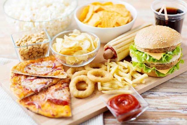 一胖毀所有!怎樣減肥又快又健康?