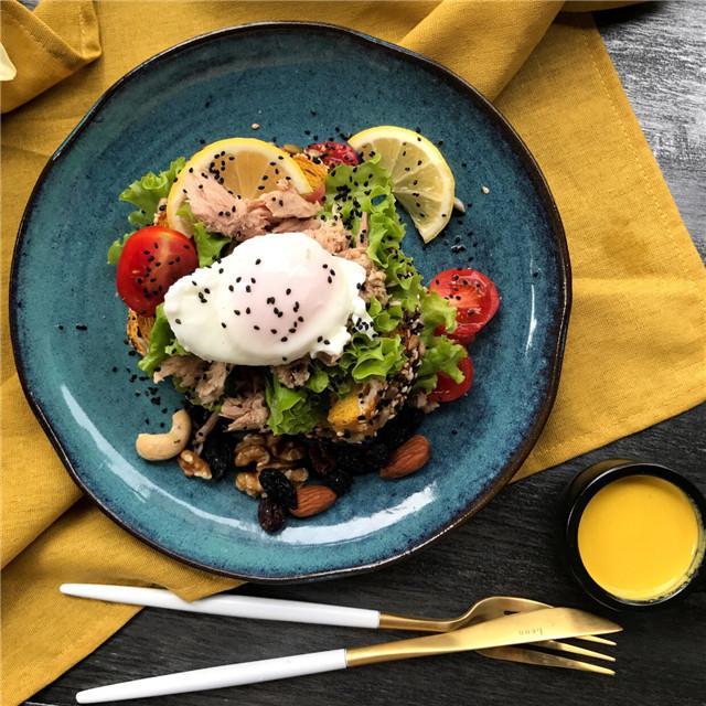 为什么不吃早餐,无法减肥?你还敢不吃早餐吗?