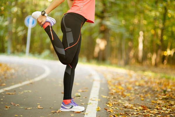 怎麼跑步更減肥,教你4招看你會不會?