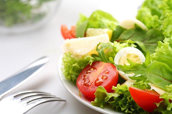 """1份詳細的""""飲食時間表"""",告訴你運動前後怎麼吃!"""
