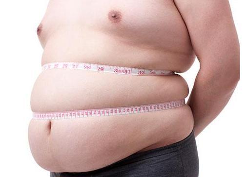 脂肪是肥胖者永遠的痛!如何強化肌肉、燃燒脂肪?